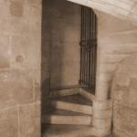 MUSEE DE CLUNY (3)