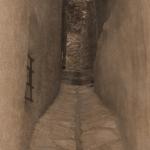 ST GUILHEM LE DESERT 12