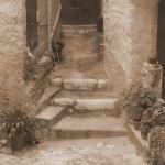 ST GUILHEM LE DESERT 15
