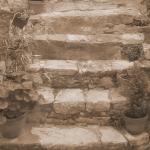 ST GUILHEM LE DESERT HERAULT (28)