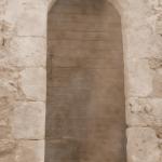ST GUILHEM LE DESERT HERAULT (29)