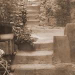 ST GUILHEM LE DESERT HERAULT (32)