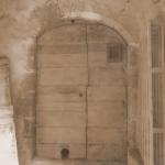 ST MARTIN DU BOSC HERAULT (10)