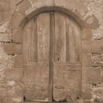 ST MARTIN DU BOSC HERAULT (6) copy