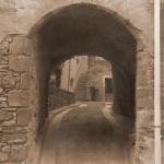 ST MARTIN DU BOSC HERAULT (7)
